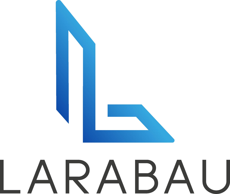 Larabau GmbH & Co. KG